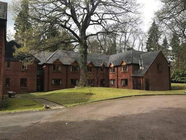 Leighton Buzzard Respite Care Care Homes Nursing Homes
