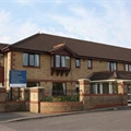 Glenmoor House Care Home