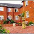Park House Care Home