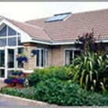 Orchard Court Care Home