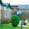Kingsmills Care Home