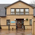 Deanfield Care Home