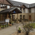 Stobhill Care Home