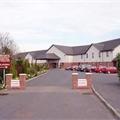Carrondale Nursing Home Falkirk
