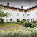 Ashgreen House Residential and Nursing Home