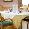 Birchwood Residential Care Home
