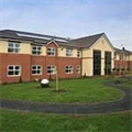 Briarscroft Residential Care Home