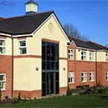 Redhill Court Residential Care Home