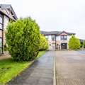 Merino Court Care Home