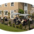 Moat House Care Home