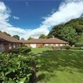 Bamford Grange Nursing Home