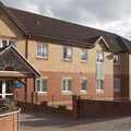 Bargoed Care Home