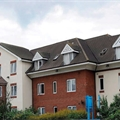 The Hornchurch Care Home