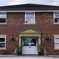 Maple Court Care Home