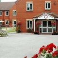 Tuxford Manor Care Home