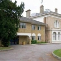 Uplands Care Home