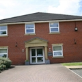 Appleton Manor Care Home