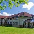 Kingsmead Nursing Home