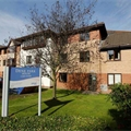 Newcastle Upon Tyne Nursing Homes