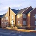 Holywell Dene Care Home
