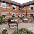 Church View Residential Care Home