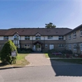 Larchwood Care Home