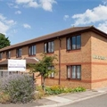 Briar House Care Home
