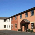 Osborne Court Care Home