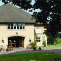 Oaktree House Care Home