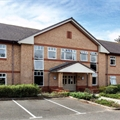 Ridgeway Lodge Care Home