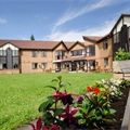 Wellburn House Care Home