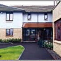 Benarty View Care Home