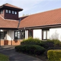 Chichester Court Nursing Home