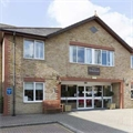 Emberbrook Care Home