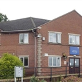 The Lodge Care Home