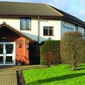 The Orchards Care Home