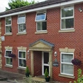 Hodge Hill Grange Care Home
