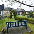 Cranham Residential Care Home
