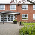 Regent Residential Care Home