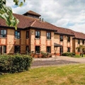 Brookfield Care Home