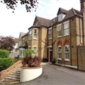 Rosewood Residential Care Home