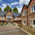 Merlin Court Care Home
