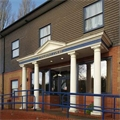 Chalfont Court Nursing Home