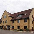 Middlesex Manor Care Home