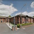 South Ayrshire Council Nursing Homes
