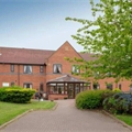 Archers Court Residential Home