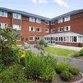 Fernihurst Care Home