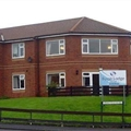 Laureate Care Home Rotherham