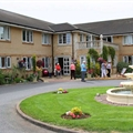 Goodwins Hall Care Home