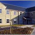 Pellon Manor Care Home